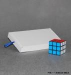 PUD.F. 11,5x23x2,5 cm