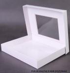 PUD.W. 14x17x2,5 cm [O]/[]